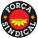 For�a Sindical
